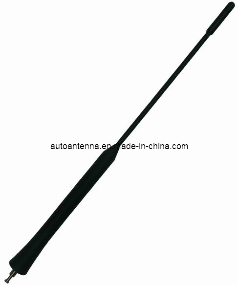Am/FM Replacement Mast with 275mm Length Car Antenna Mast
