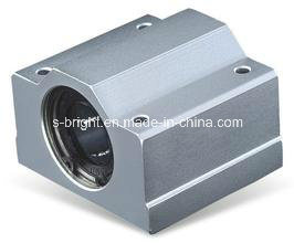 Custom Precision Aluminum CNC Machining Parts