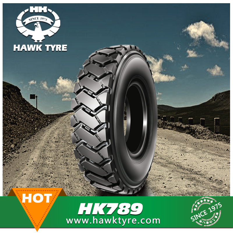 295/80r22.5 High Performance TBR Tires with Best Price