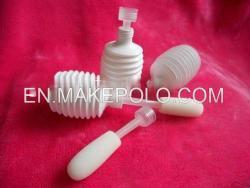 Vaginal Douche 50ml Plastic Bottle