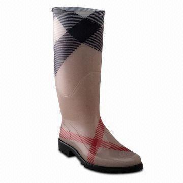 Polyurethane/ TPU Breathable and Warerproof Shoes Film/Sheet