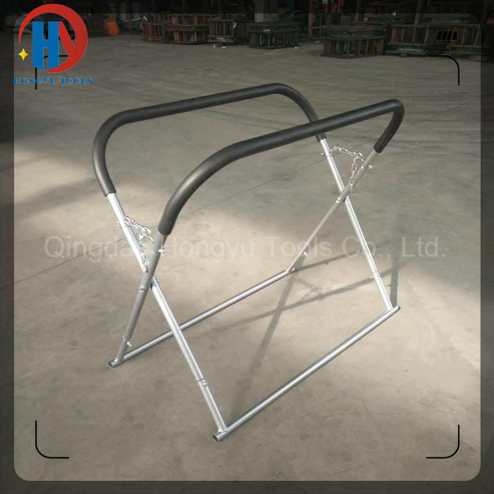 Adjustable Panel Stand T118 Windshield Support