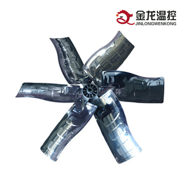 Jinlong Poultry/ Greenhouse/ Industry Ventilation Push-Pull Type Centrifugal Shutter Exhaust Fan