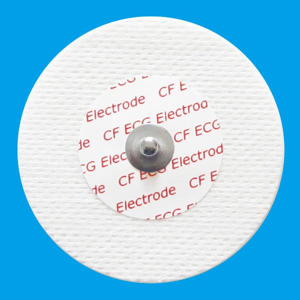 ECG Electrode-Foam Foam-60mm