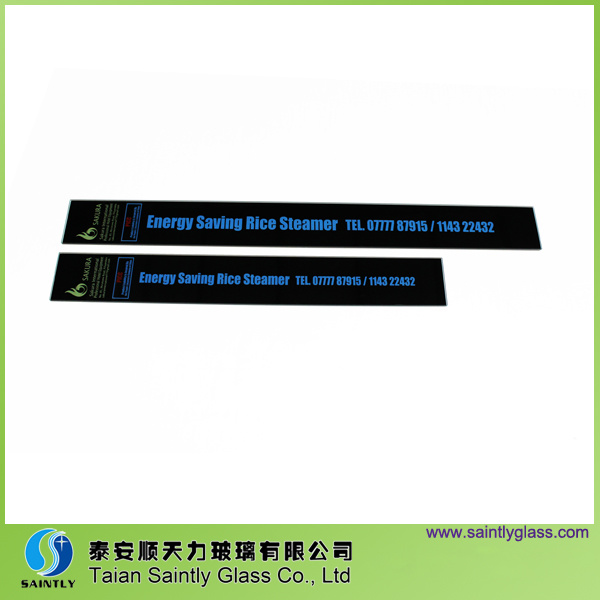 Best Quality 5mm Toughened Glass Disinfection Cabinet