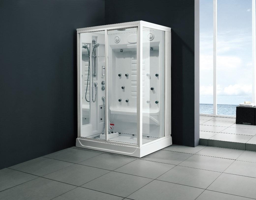 Bathroom Appliance (BA-Z620)