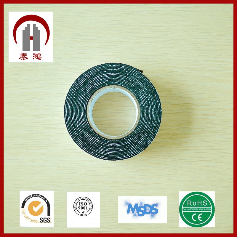 High Adhesion EVA Material Double Sided Tape