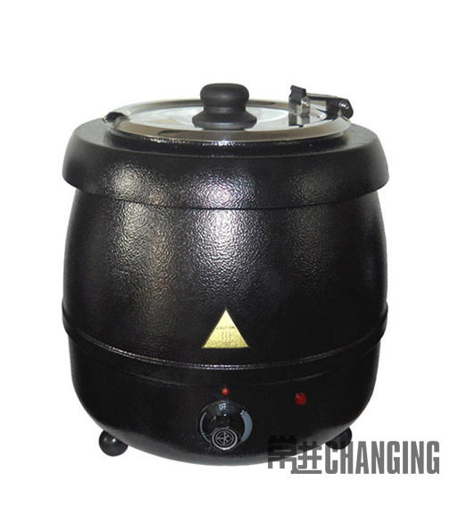 Electric Soup Warmer ~ China electric soup kettle ht