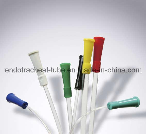 Urethral Catheter  3411006 - 3411024 Urethral Catheter