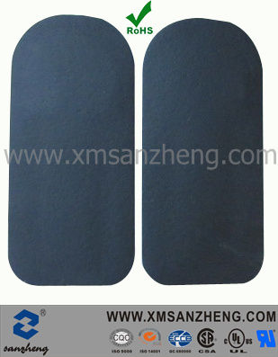 Customized EVA Foam Sponge PU Foam (SZXY163)