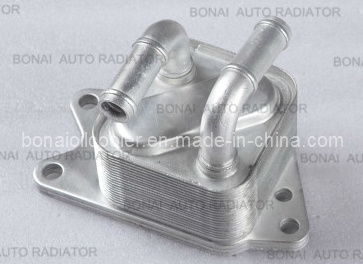 09g 409 061b VW Oil Cooler with OE Quality