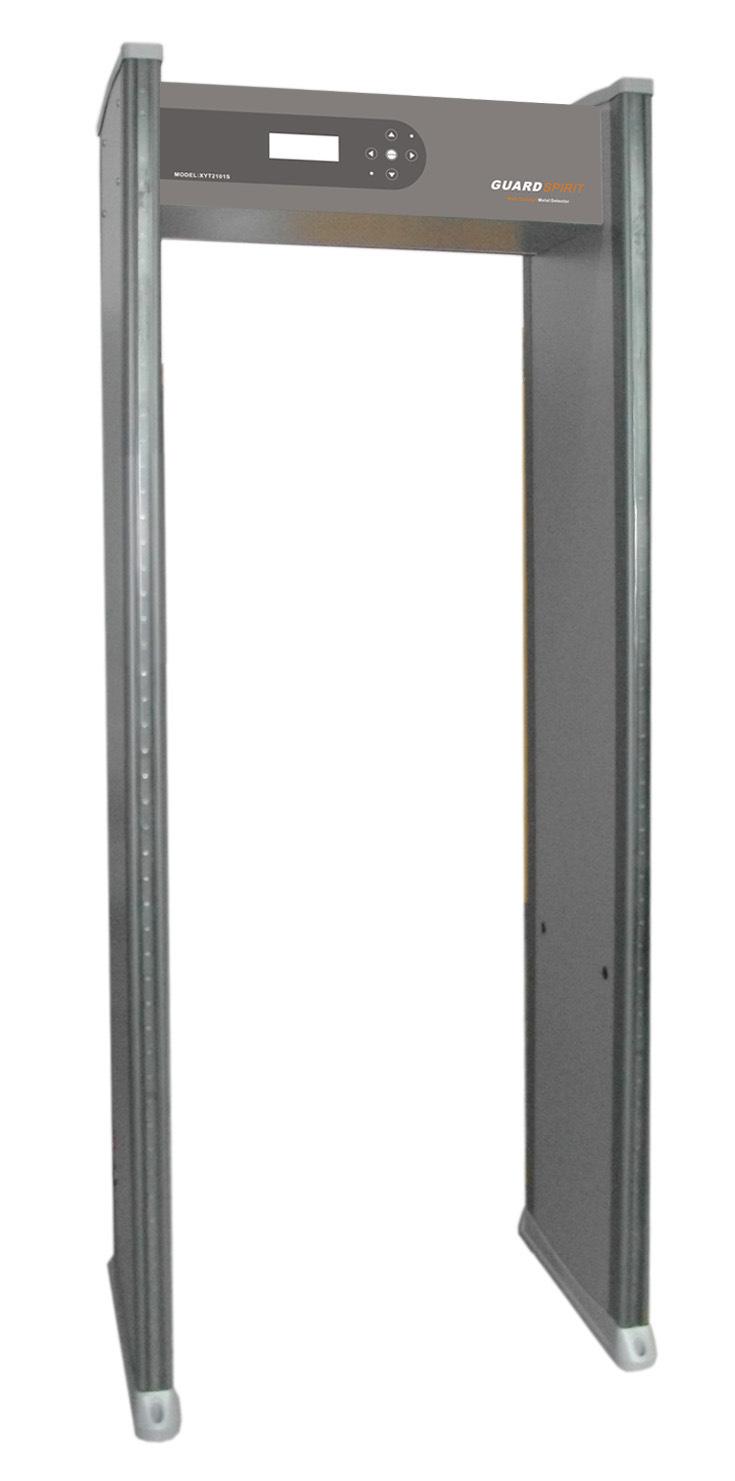 Hot Sale Door Frame Metal Detector