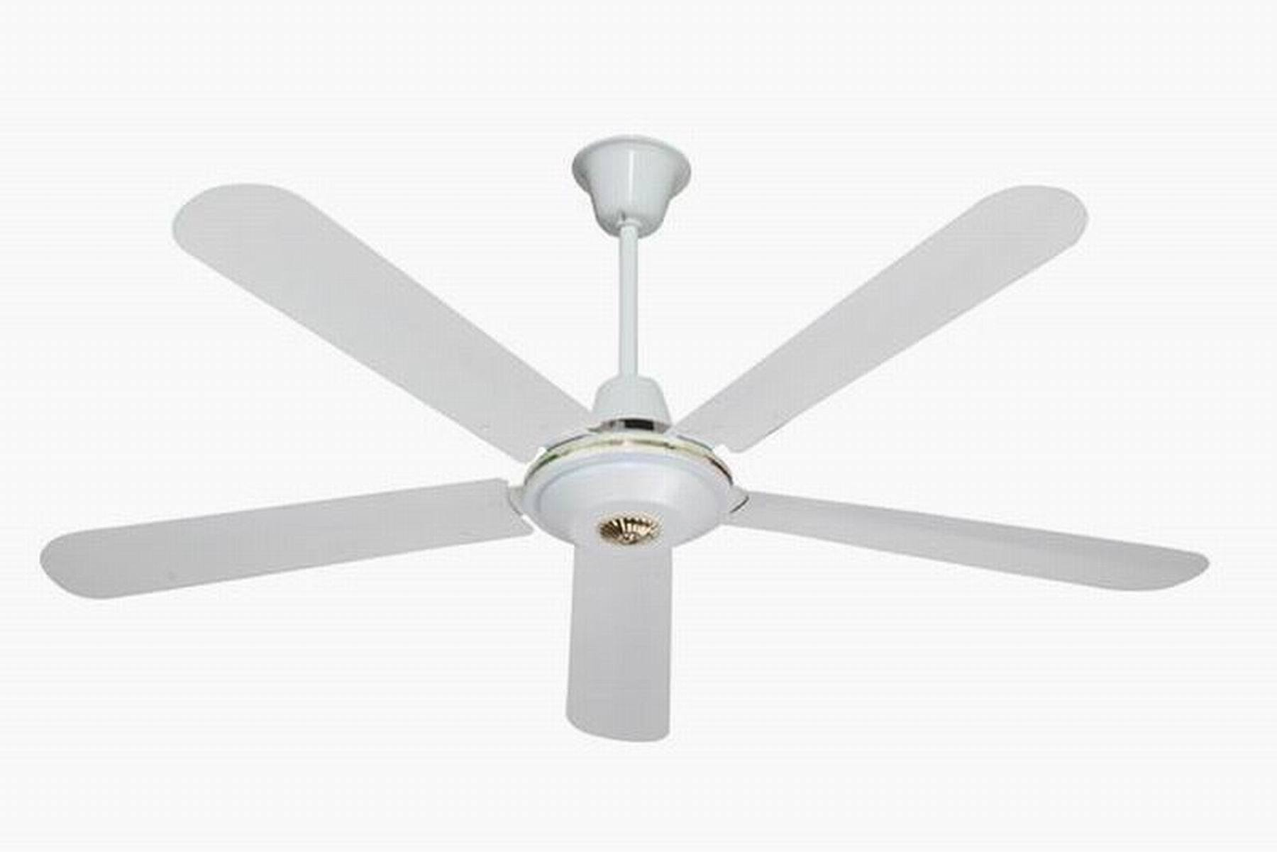 High Velocity Fan Blade : China inch high speed ceiling fan blades photos