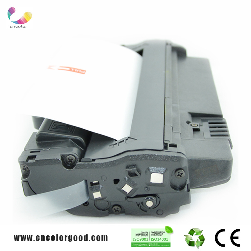 Office & School Print Consumables Original for Samsung Ml-1600 105s Toner Cartridge
