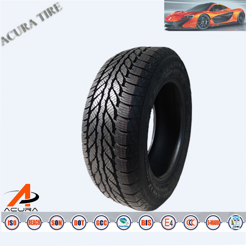175/70r13 High Performance Cheappcr Tyre Passenger Car Tyre