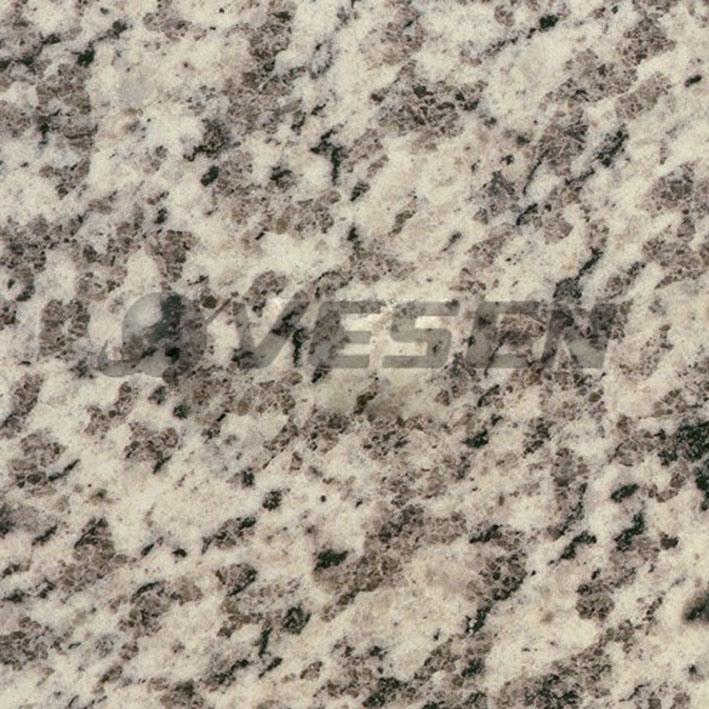 china tiger skin white granite china countertops vanity tops. Black Bedroom Furniture Sets. Home Design Ideas
