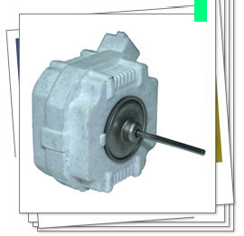 Ysy Micro Shaded-Pole Fan Motor (YSY-1-4-R)