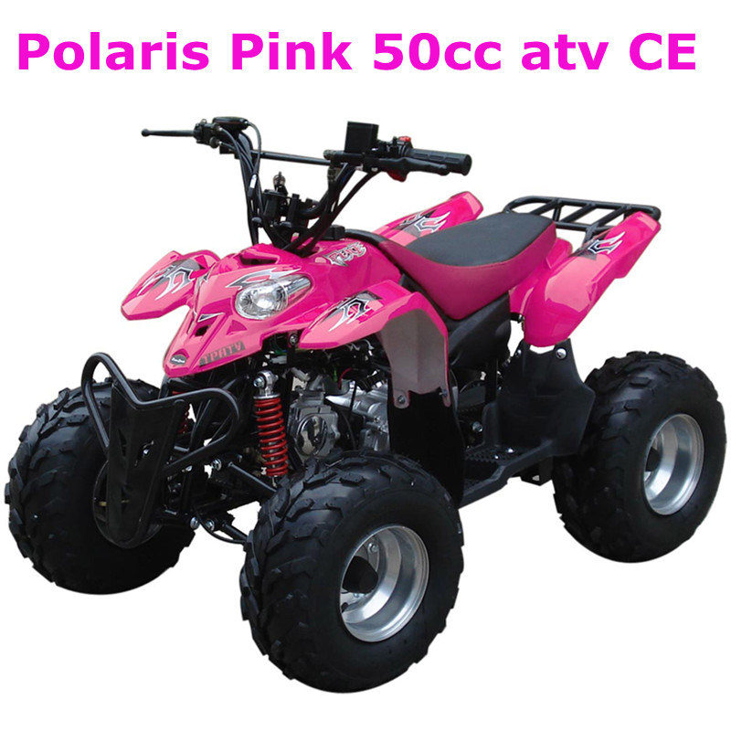 china 50cc mini atv china 50cc atv mini quad. Black Bedroom Furniture Sets. Home Design Ideas