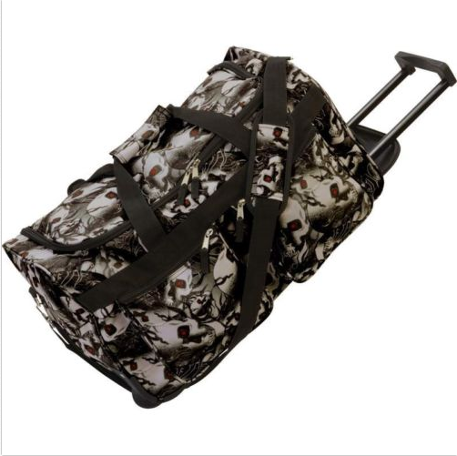 Trolley Bag/Travel Bag
