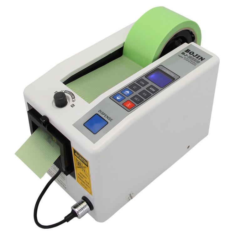 Automatic Tape Dispenser ~ Automatic tape dispenser bj s