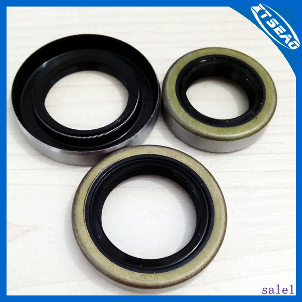 Tb Type Oil Seals /Rubber NBR Oil Seals/Sealed Parts