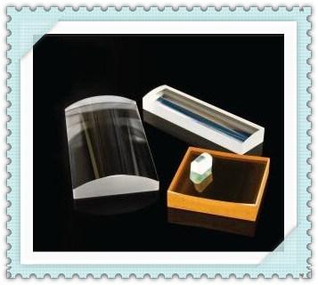 CVD Znse Dual Focus Lenses Custom-Made Lenses, Optical Lens