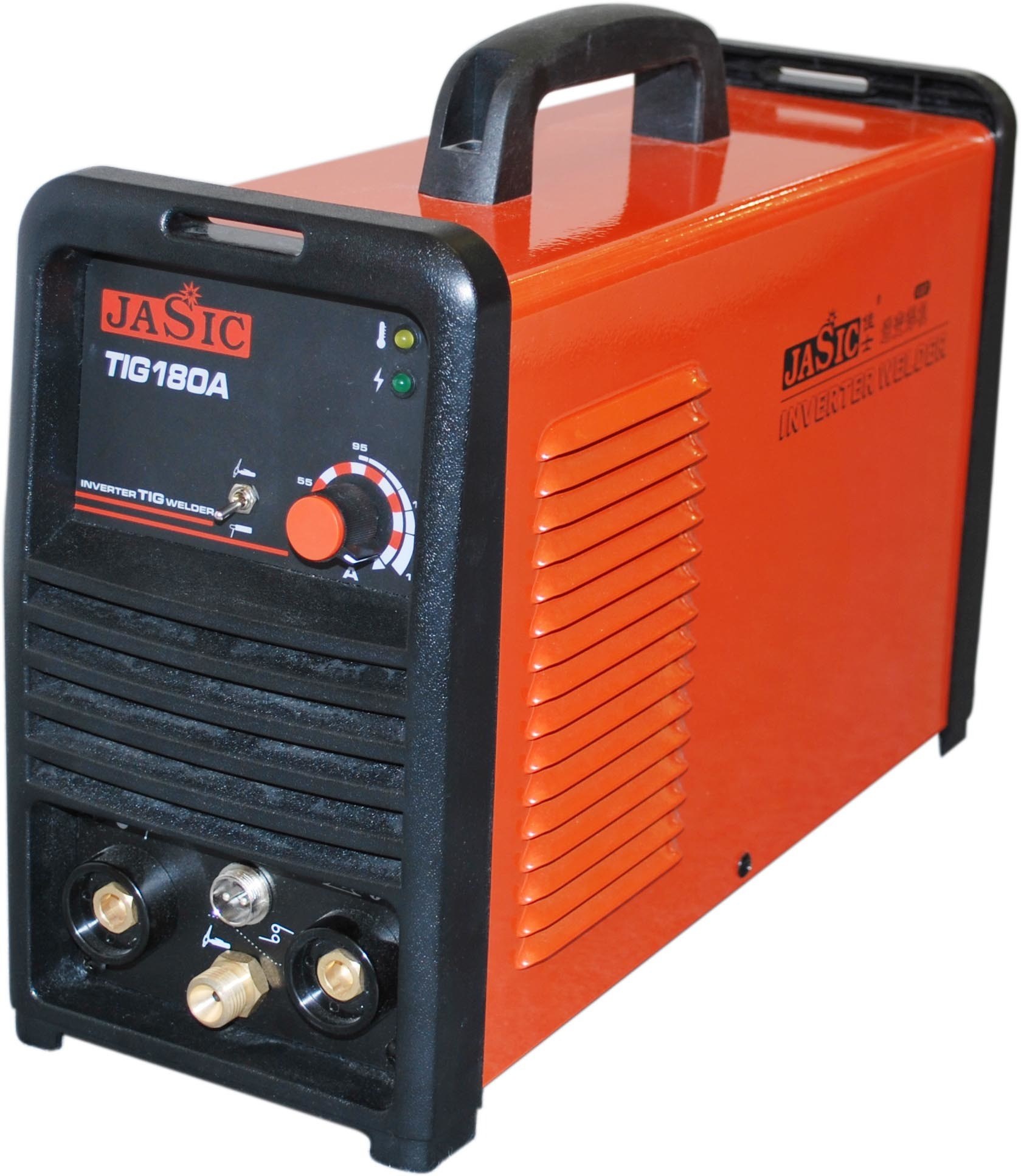 Welding Machine (TIG180A R108)