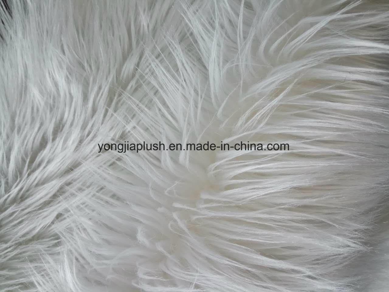 High Quality Cotton Velveteen Long Pile High Pile