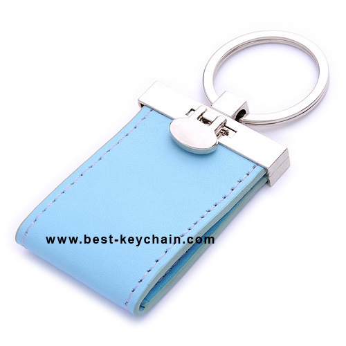 Souvenir Florida Custom Promotion Metal Key Chain (BK11232A)