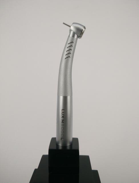 Kavo 9000L Dental High Speed Handpiece with Quick Coupling