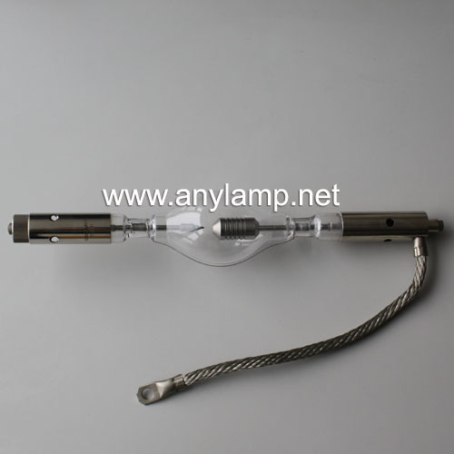 Short Arc Xenon LampXenon Arc Lamp
