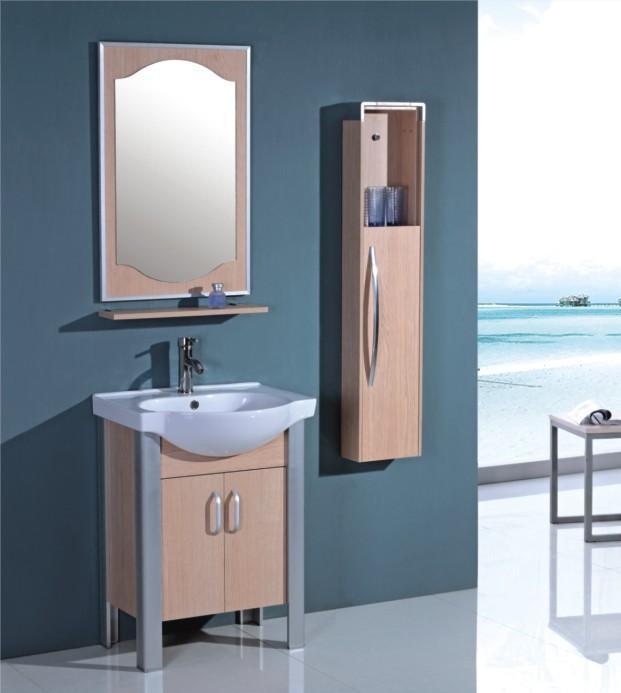 small bathroom cabinets small bathroom vanities