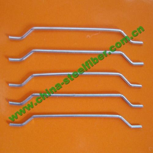 Hooked Ends Steel Fiber 50/30