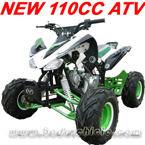 China 110cc Quad Bike Kid Atv Mc 316 China 110cc Atv 90cc Atv