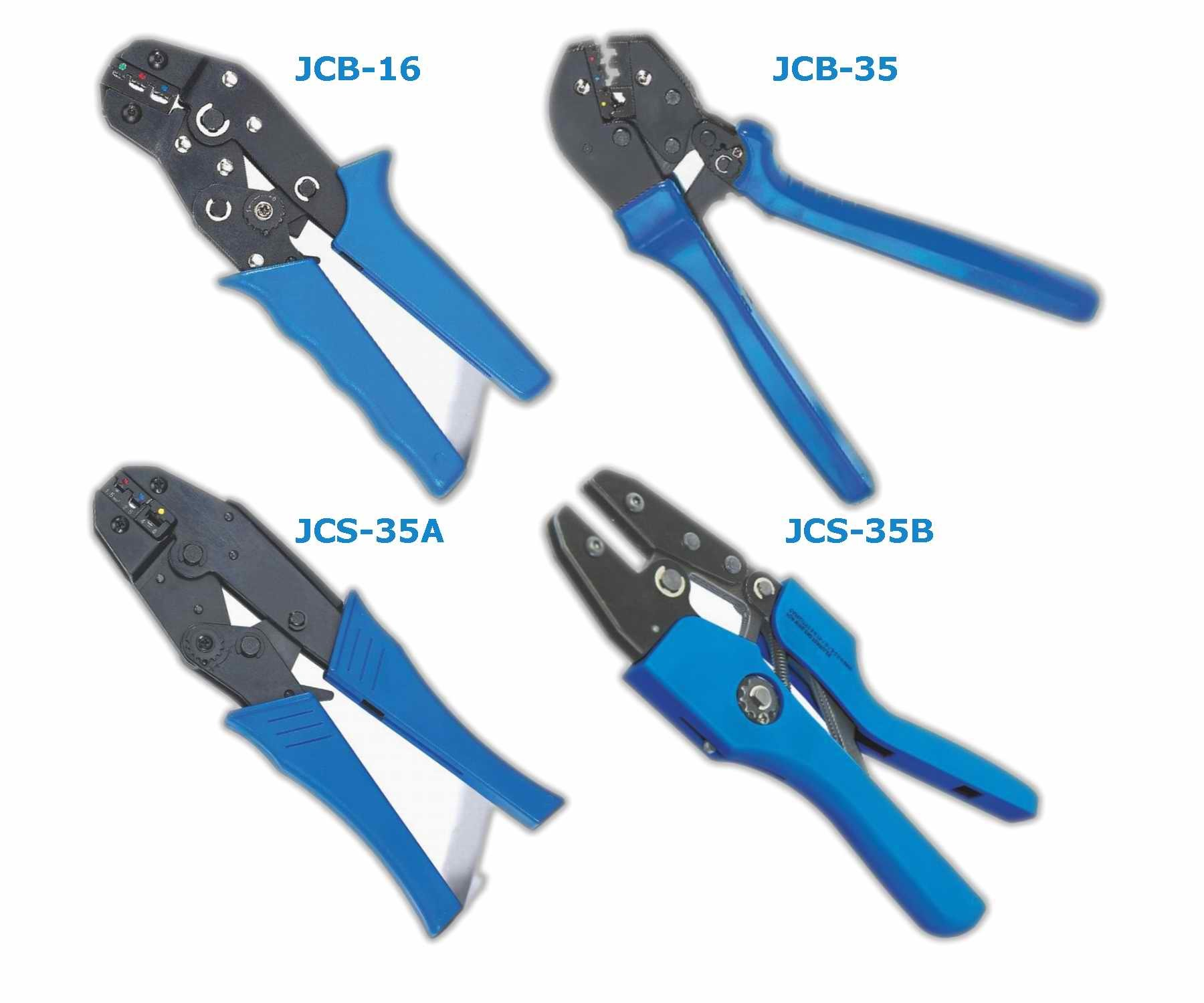 china rachet hand crimping tool for die sets jcb 16 china crimping tool cable crimper tool. Black Bedroom Furniture Sets. Home Design Ideas
