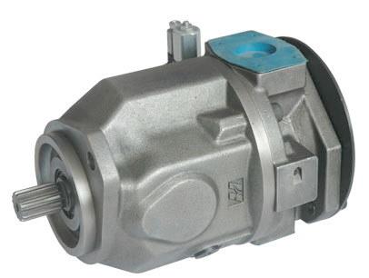 HA10V Hydraulic Pump (A10VSO71 DFR/31R-PSC62K07)