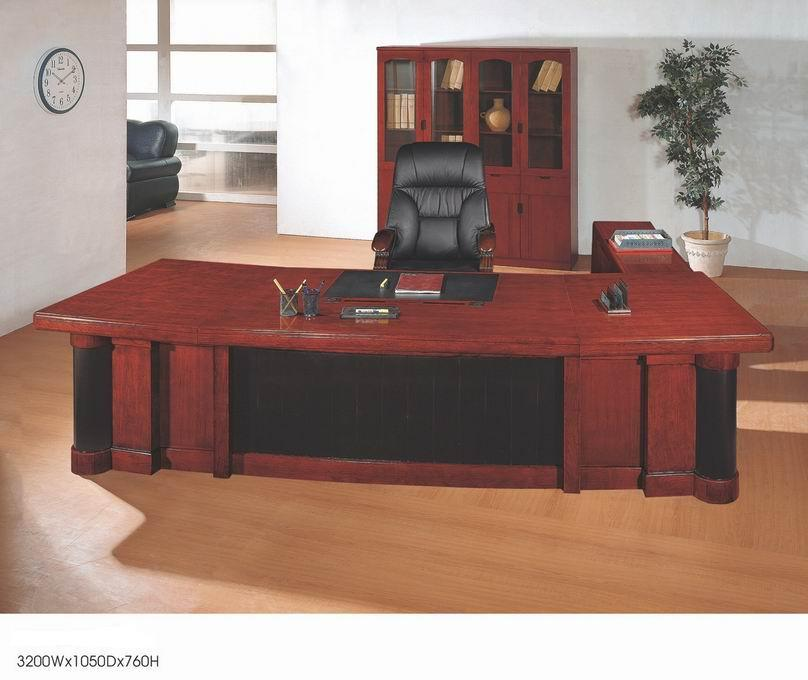 China office furniture a3202 china office table glass for Furniture xo out of business