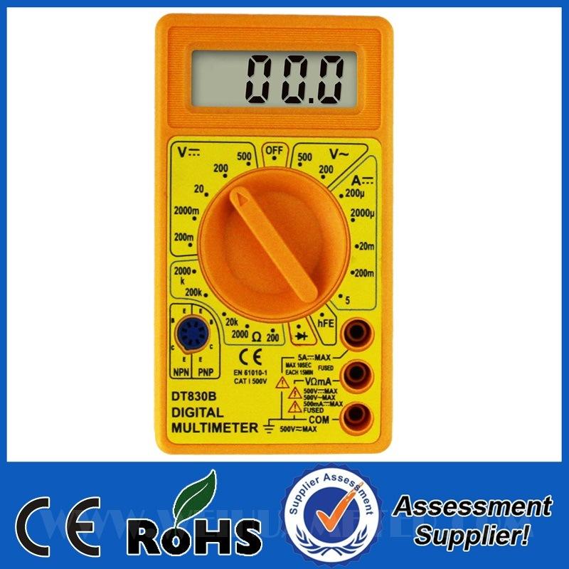 watch repair manual pdf download
