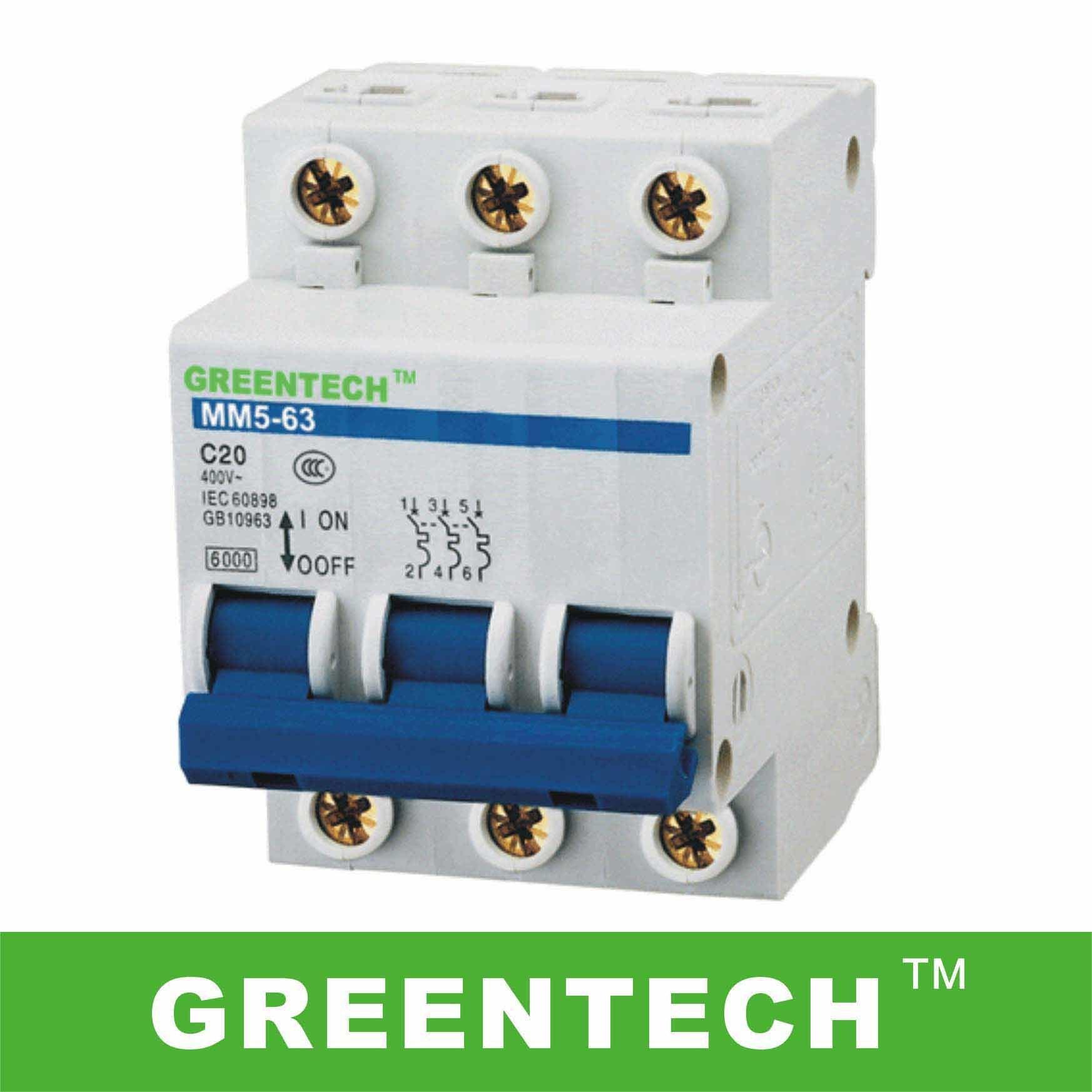 circuit breaker portable rcd rcd05 china circuit breaker rcd
