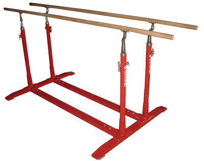 Parallel Bars Gymnastics Parallel Bars Exercise Bars