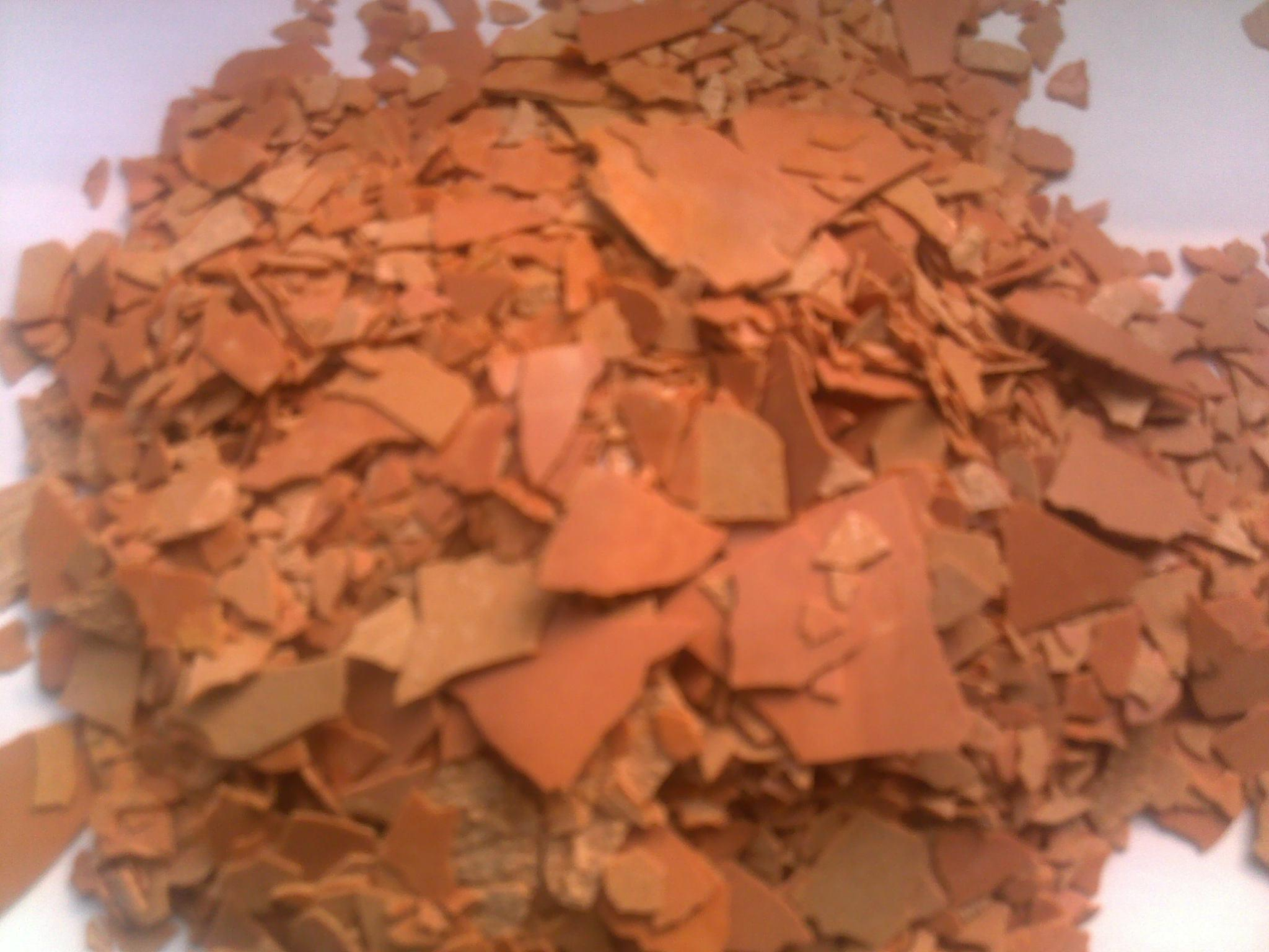 Red Flakes Sodium Sulphide 60% High Iron