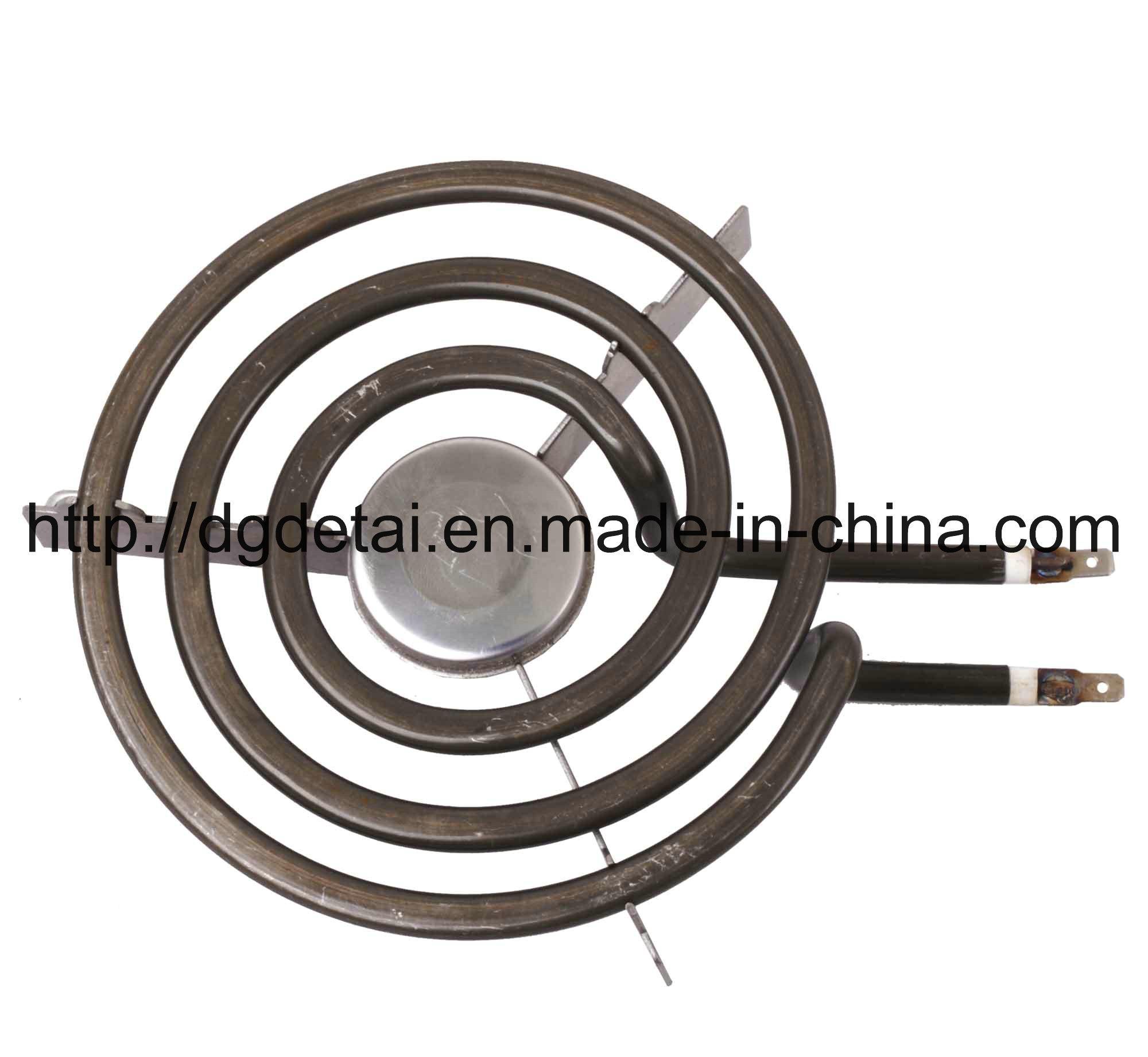 Electric Stove Parts ~ Stoves electric stove parts