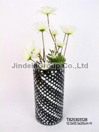 Home Décor - Vases from Ginny's ®