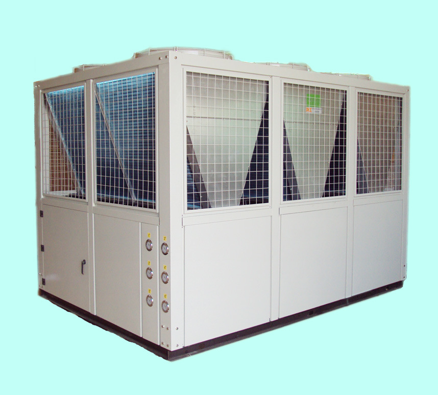 Chiller & Air Conditioner Rentals - Generators for Rent, Heater
