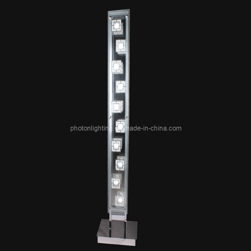 china led floor lamp led floor light pt led 273 10