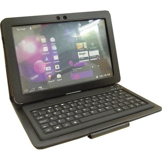 microsoft digital media keyboard yamaha psr 2100