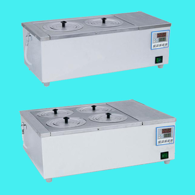 Water Bath - China Water Bath, Laboratory Equipment