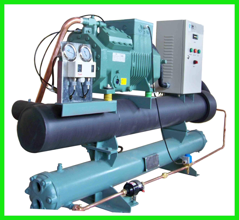 Secop Compressor Wiring Diagram : Bitzer compressor wiring diagram tattoo machine