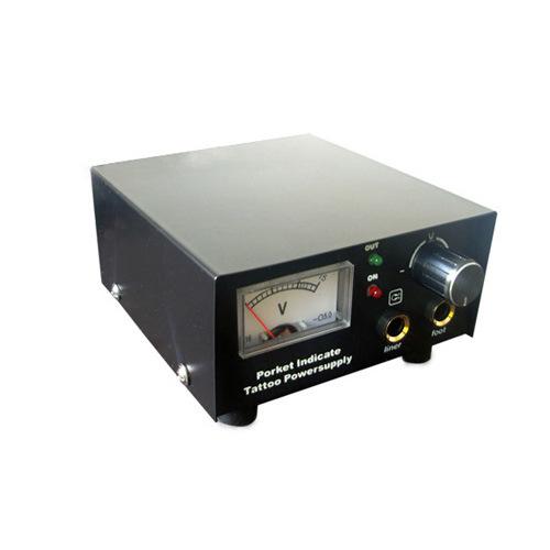 power supply machine