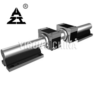 Linear Motion Bushing/Bearing (GTA/GTAt)